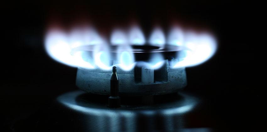 gas plumber hull
