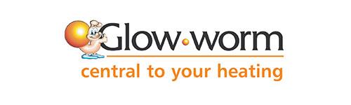 Glow worm gas plumber Hull