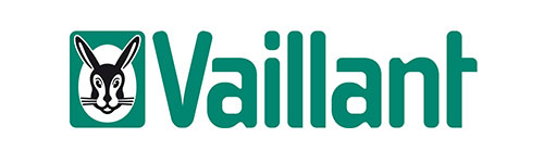 Vaillant Gas Plumber Hull