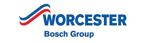 Worcester boiler installer